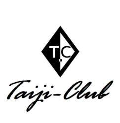 タイチークラブ OFFICIAL HP